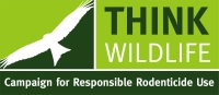 The Campaign for Responsible Rodenticide Use (CRRU)